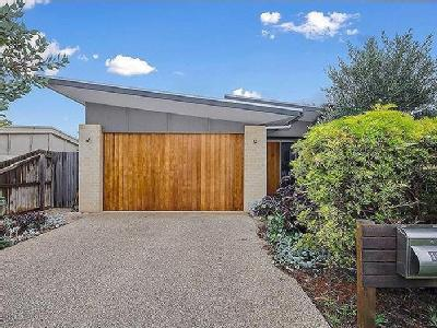 197 Fellows Road, Point Lonsdale, VIC, 3225