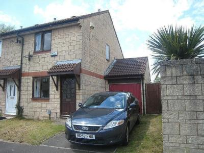 Summerhill Close, St Mellons, Cf3
