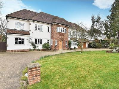 House for sale, Sunnydale, BR6