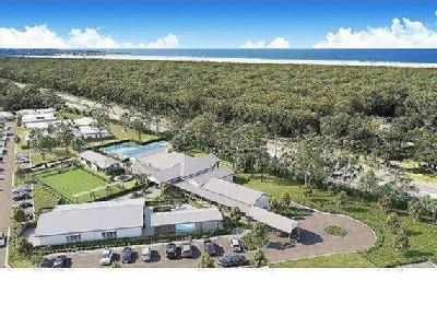 91 properties for sale in Port Stephens by Seniors Housing