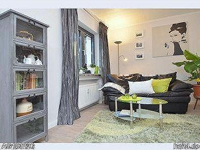 wohnung mieten in rambach wiesbaden. Black Bedroom Furniture Sets. Home Design Ideas