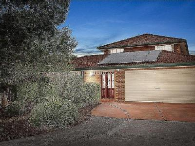 5 Inglewood Court, Mill Park, VIC, 3082
