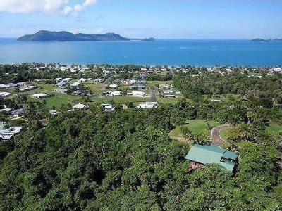 Lot 16, 23 The Boulevard, South Mission Beach, QLD, 4852