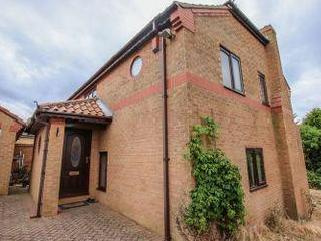 House for sale, Tees Street