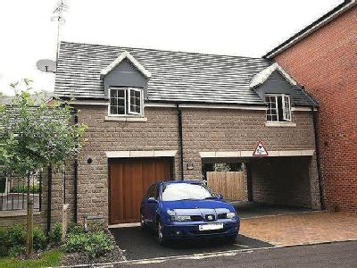 Temple Road, Smithills, Bl1 - Modern