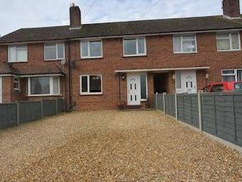 Stockheath Way, Havant, Hampshire Po9