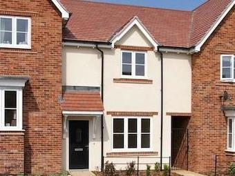 Worcester Road, Great Witley, Worcester Wr6