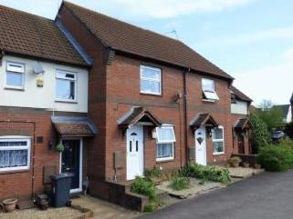 Cornflower Road, Abbeymead, Gloucester GL4