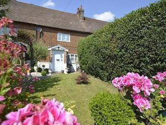 Trowley Rise, Abbots Langley Wd5