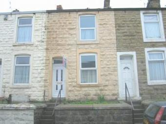 Grange Street, Accrington BB5 - House