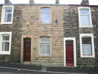 Beech Street, Accrington BB5 - House