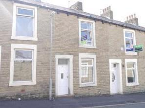Water Street, Accrington BB5 - House