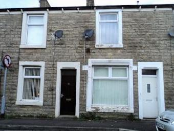 Cotton Street, Accrington BB5 - House