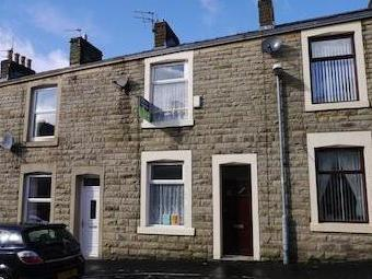 Sultan Street, Accrington Bb5