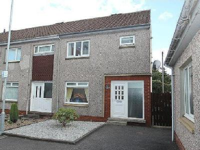 Stirling Road, Tullibody, Fk10