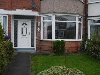 Harwood Drive, Anlaby Common, Hull Hu4