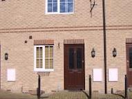 Prince Of Wales Close, Arlesey SG15