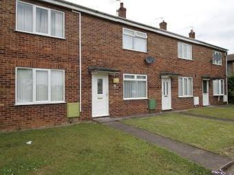 Mill Street, Armthorpe, Doncaster DN3