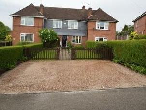 Coppice Road, Arnold, Nottingham NG5
