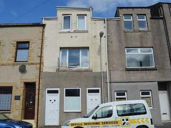 Askam In Furness Property Find Properties For Sale In