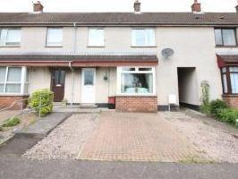 Hawthorn Way, Ballyclare BT39 - Patio