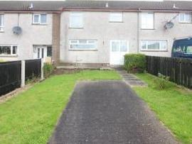 Grahamstown Park, Ballyclare BT39