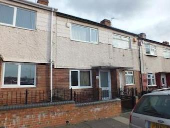 Condercum Road, Benwell, Newcastle Upon Tyne Ne4