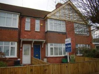 Sewell Avenue, Bexhill-On-Sea, East Sussex TN40