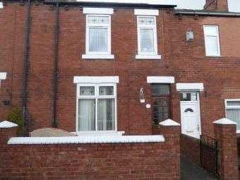 Mitchell Street, Birtley, Chester Le Street Dh3