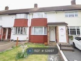 2 bedroom flats to rent in south east london dss welcome