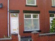 Hawthorne Road, Bolton BL3 - House