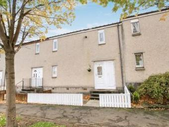 Dawson Place, Bo'ness EH51 - Terraced