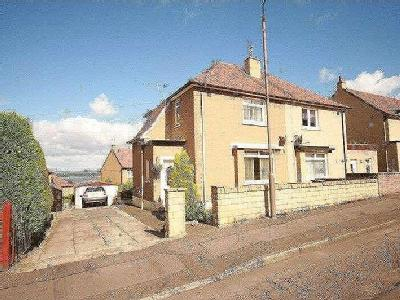Forthview Crescent, Bo'ness, Eh51