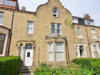 Easby Road, Bradford BD7 - Listed