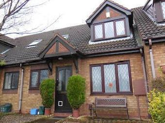 Ambleside Close, Bradley, Bilston Wv14