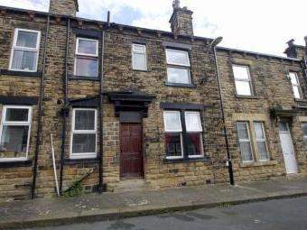 Rosemont View, Leeds, West Yorkshire Ls13