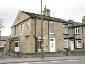 Halifax Road, 'heritage Cottage', Brighouse Hd6