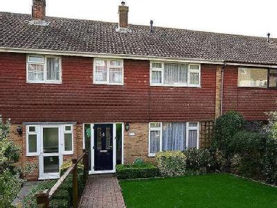 Brentwood Road, Brighton, East Sussex, Bn1