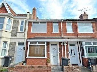 Property For Sale  Bath Road Brislington Bs
