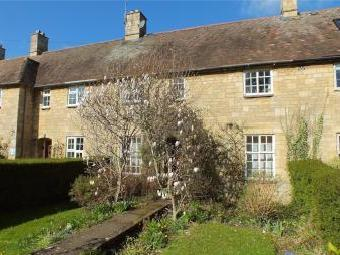 Doughmeadow Cottages, Laverton, Broadway, Gloucestershire Wr12