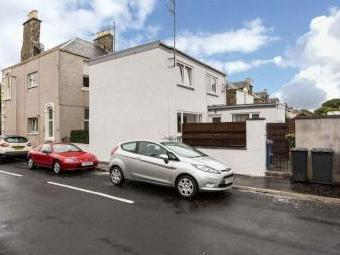 Hutton Place, Broughty Ferry, Dundee, Angus DD5