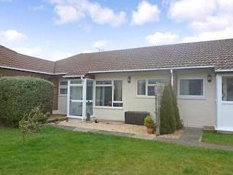 Manor Way, Elmer, Bognor Regis, West Sussex Po22