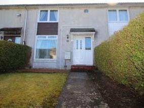 Muirfield Drive, Glenrothes, Fife Ky6