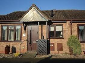 Shrimpton Court, Ruddington, Nottingham Ng11