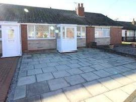 Cavendish Mansions, Green Drive, Thornton-cleveleys Fy5