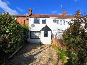 Essex Cottages, Reading Road, Burghfield Common, Reading Rg7
