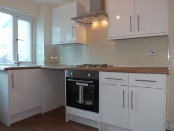 Moss Avenue, Airdrie, North Lanarkshire, 7Px ML6