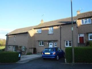 Wallace Place, Cambusbarron, Stirling, Stirlingshire FK7