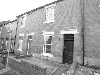 Head Street, Off Wigton Road, Carlisle, Cumbria Ca2