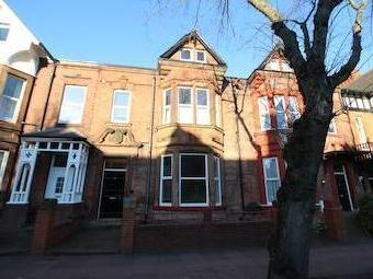Warwick Road, Carlisle Ca1 - Listed